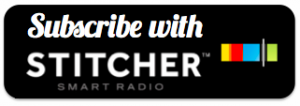 Subscribe to the Stay Wealthy San Diego Podcast on Stitcher