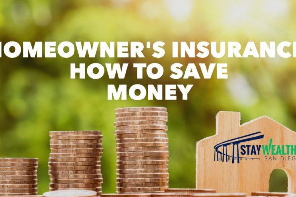 Homeowner's Insurance: What You Don't Know Could Cost You Thousands